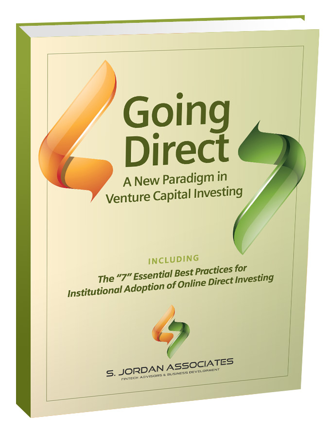going-direct-cover-3d.jpg